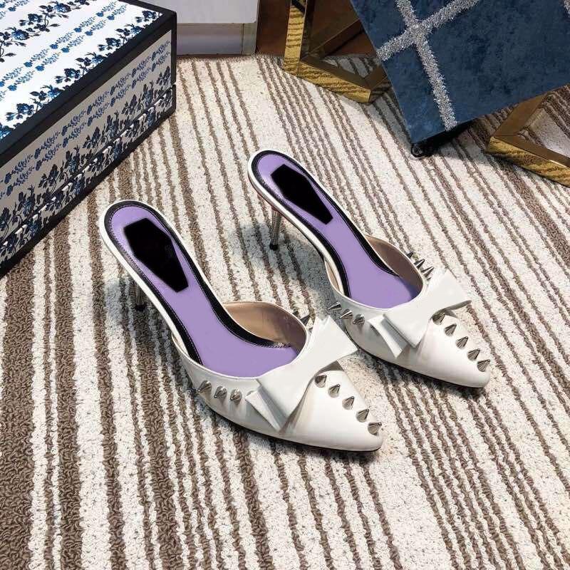 Freies Dhl Versand Original Frauen Klassische Hand-woven Echtes Leder Quasten Flache Hausschuhe Sandale Loafer