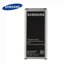 Original Samsung EB-BG850BBE Battery For Samsung GALAXY Alpha G850Y G850K G8509V G850 G8508S G850A G850F 1860mAh NFC для samsung galaxy альфа g850 g850f g850a g850t g850m жк сборки