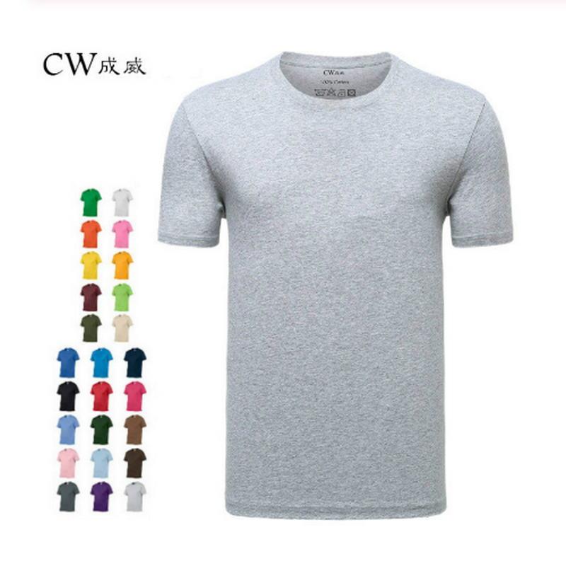 100% Baumwolle 2019 Neue Einfarbig T Shirt Herren Schwarz Und Weiß T-shirts Sommer Skateboard T Jungen Skate T-shirt Tops 15 Farben Eleganter Auftritt