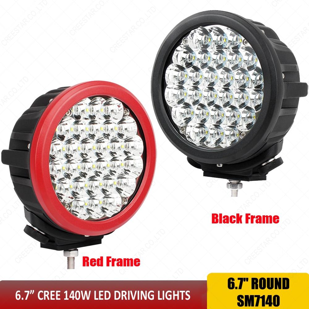 12v Led Off Road Lights Tips Electrical Wiring
