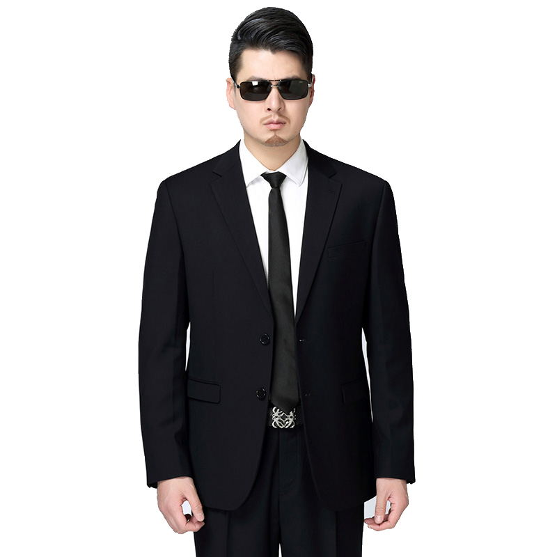 Popular Xs Mens Suits-Buy Cheap Xs Mens Suits lots from China Xs