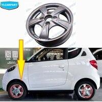 For ZD D1,Car wheel rim