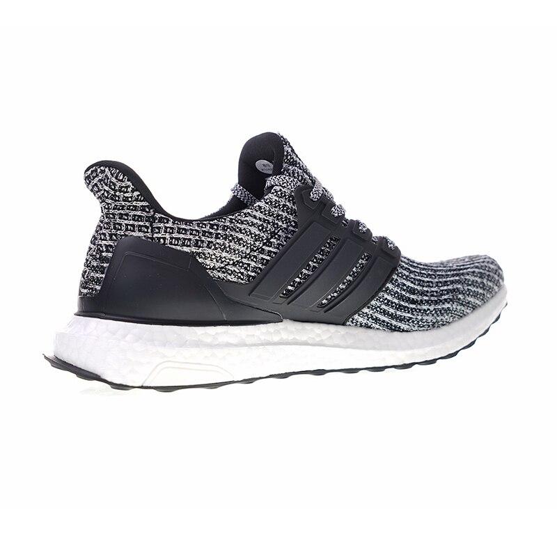 Adidas Ultraboost 4.0 Oreo Men s Running Shoes c3b793040986