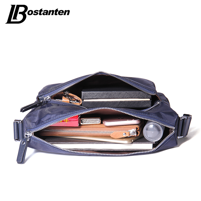 camuflagem homens bostanten bolsa de Size OF The Men's Should Hangbag : 30x24.5x10cm
