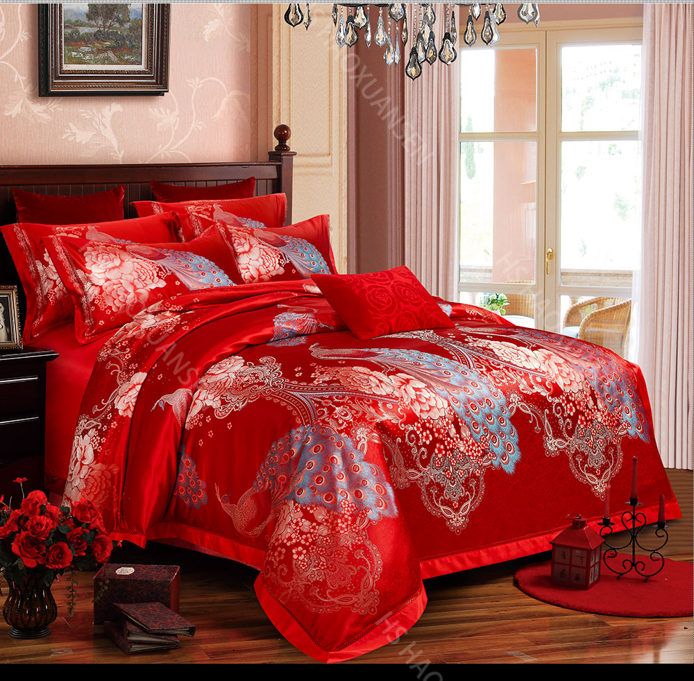 Duvet Covers & Sets New Various Animal Print Duvet Cover Bedding Quilt Set And Pillowcases All Sizes To Reduce Body Weight And Prolong Life Bedding