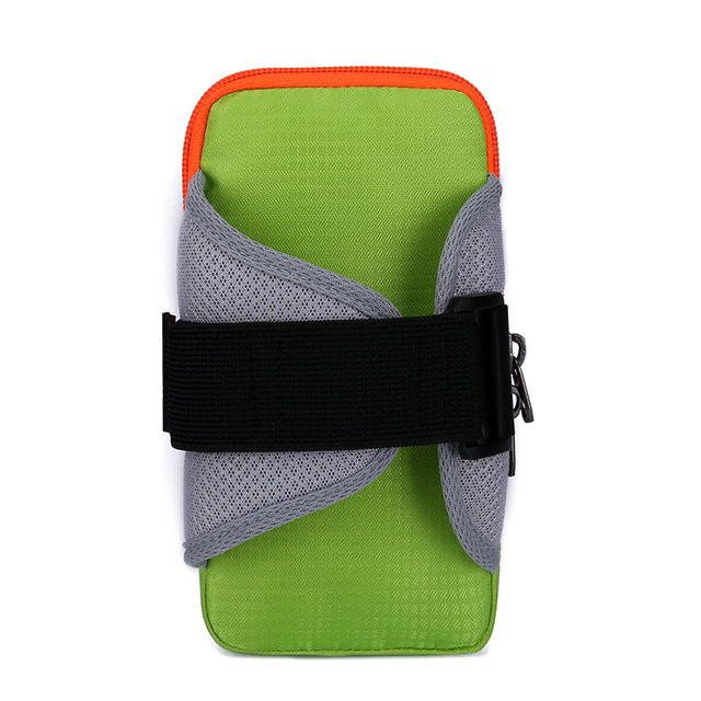 Tigernu Multi-Functional Travel arm package gear wrist bag men and women Arm bag for iPhone 4 4s 5 5s 6 6s 4
