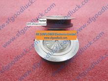 403PJA140 moduł tyrystorowy 1400 V 400A płaskie opakowanie tanie tanio Fu Li