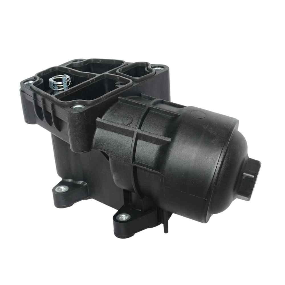 MAHLE ORIGINALE filtro aria LX 998 VW POLO SEAT IBIZA SKODA FABIA 1.2