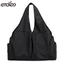Ladies Hand Bags Casual Women Bags Handbag Messenger Shoulder Bag Bolsa Feminina Bolsos Mujer Waterproof Nylon Fabric Bag