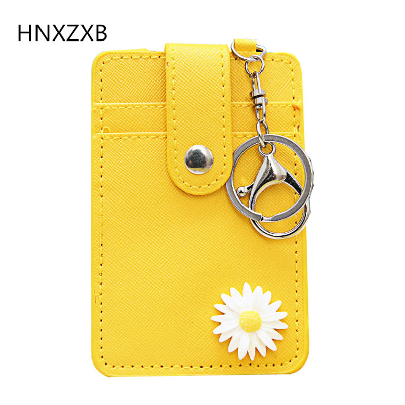 Cowhide leather ladies card package documents package clip cards sets women working sets work card holder Key Bag Slim wallet 2008 donruss sports legends 114 hope solo women s soccer cards rookie card
