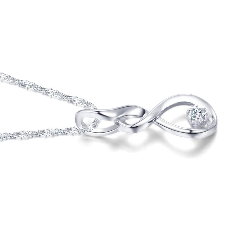 silver pendants CAP03755SA-1 (2)
