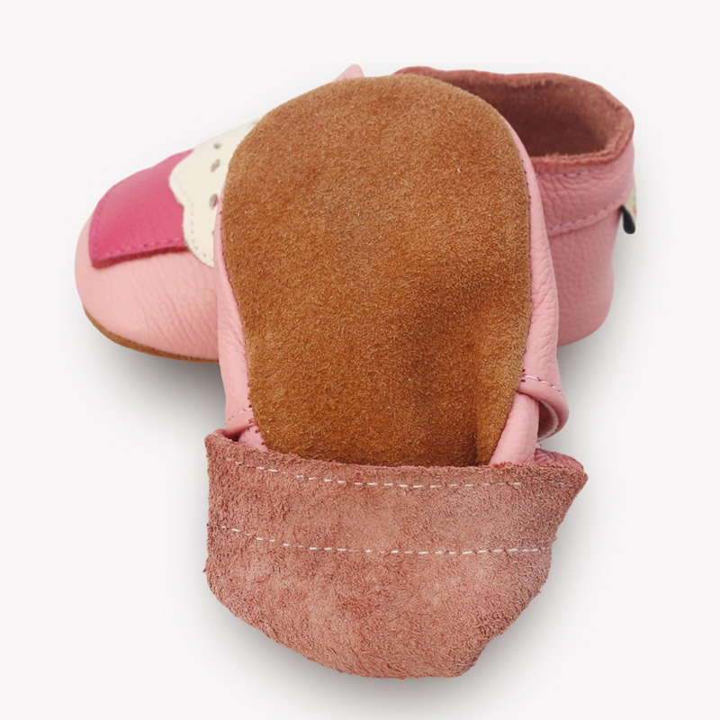 Fashion-Genuine-Leather-Baby-Moccasins-Soft-Sole-Newborn-Baby-Shoes-for-Boys-Girls-0-24M-5