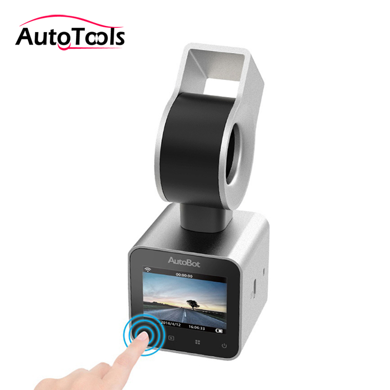 Professional Mini car DVR camera with 1.5inch LCD screen display Video Recorder with Novatek 96658 chip via free ship