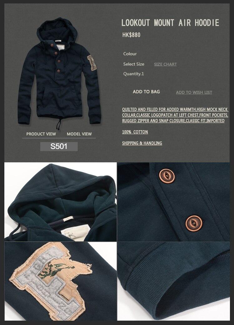 preto bombardeiro jaqueta moda zíper com capuz
