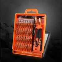 32 in1 прецизионных отверток для iPhone ноутбук мини электронные отвертки для Многофункциональный набор инструментов для ремонта набор