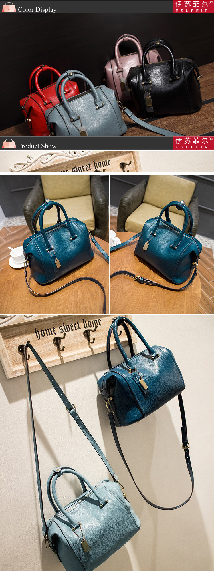 women-handbag10.0