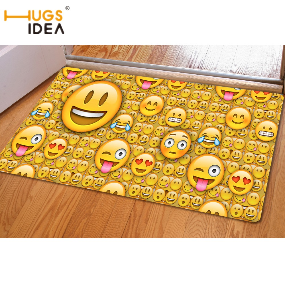 popular print area rugs-buy cheap print area rugs lots from china