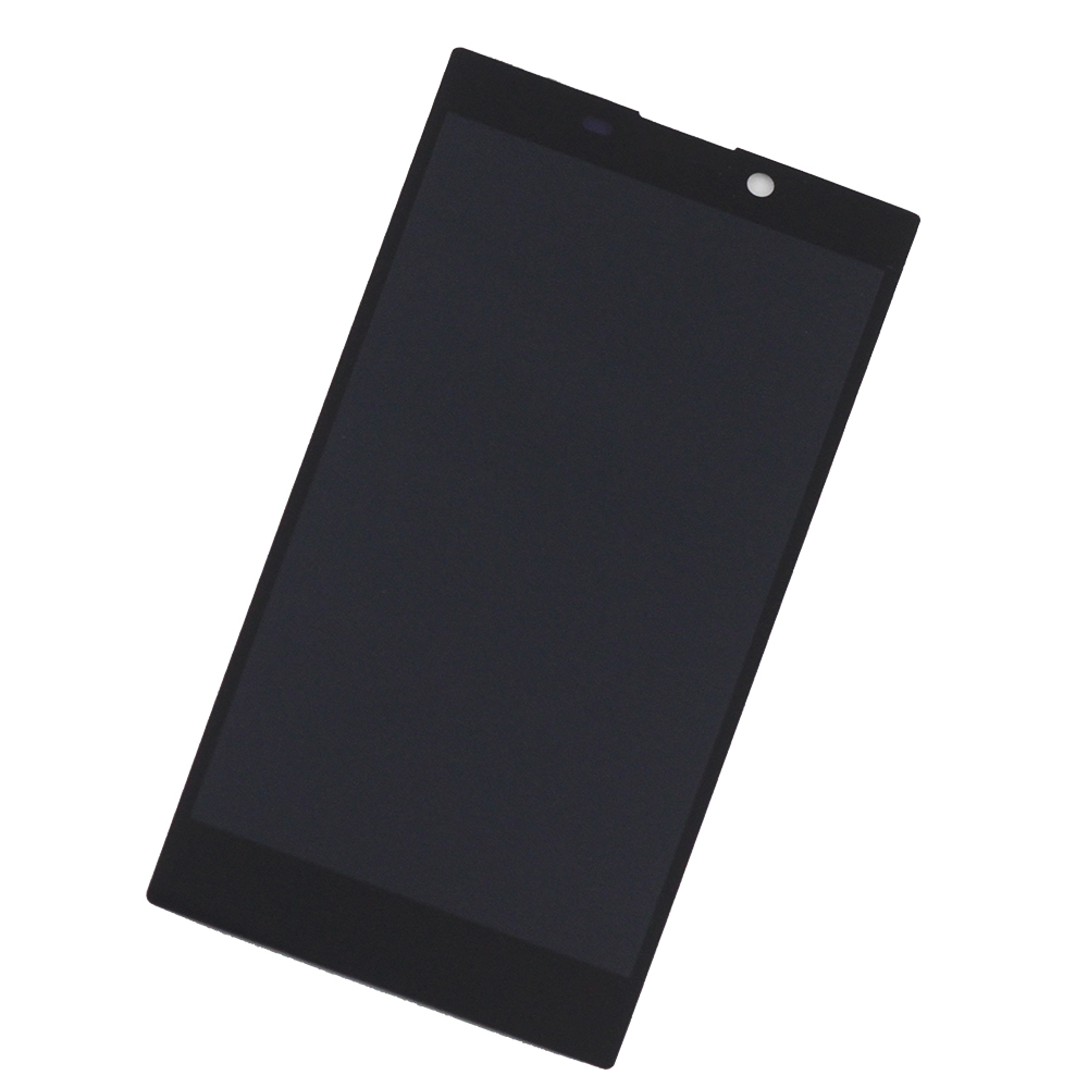 STARDE Replacement LCD For Sony Xperia L2 LCD Display Touch Screen Digitizer Assembly 5.5STARDE Replacement LCD For Sony Xperia L2 LCD Display Touch Screen Digitizer Assembly 5.5