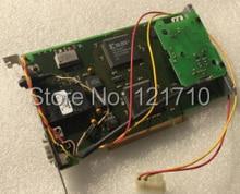 Промышленное оборудование доска DR. ЛЕНЦ AMCCRAM PCI 551.43.071