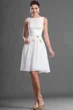 2015 neue Kurze Ballkleid Abendkleid kleider für besondere anlässe Short Design Bogen Lace Up Prom Dresses Red Champagne Sleevesless
