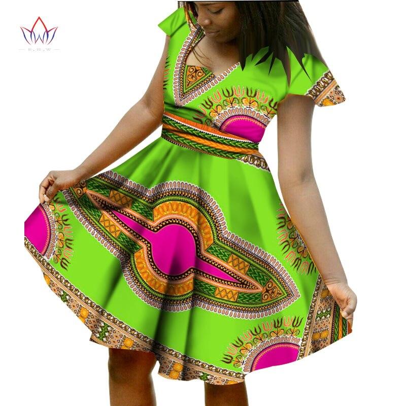 Femmes Écharpe 3 Bazin 7 12 16 Dashiki Wy924 Robes 17 13 9 Vêtements 11 5 Brw Imprimées 14 Robe 6 À 8 Cire Manches Courtes 6xl 19 20 18 Riche 10 Africaine Avec POUS0