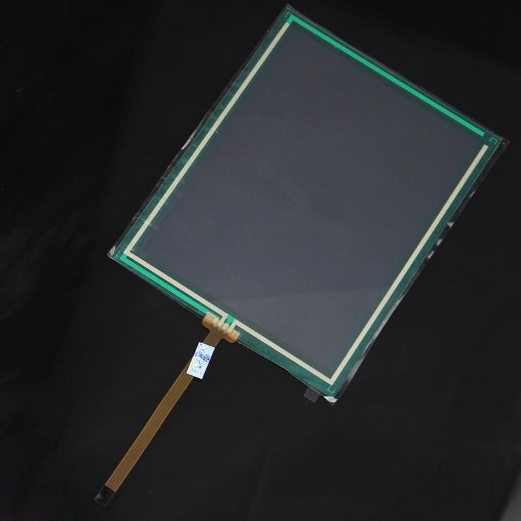 3pcs/Lot For Korg M3 Korg PA800 PA2X Pro KEYBOARD New replacement Touch Panel Touch Screen Glass korg pa800