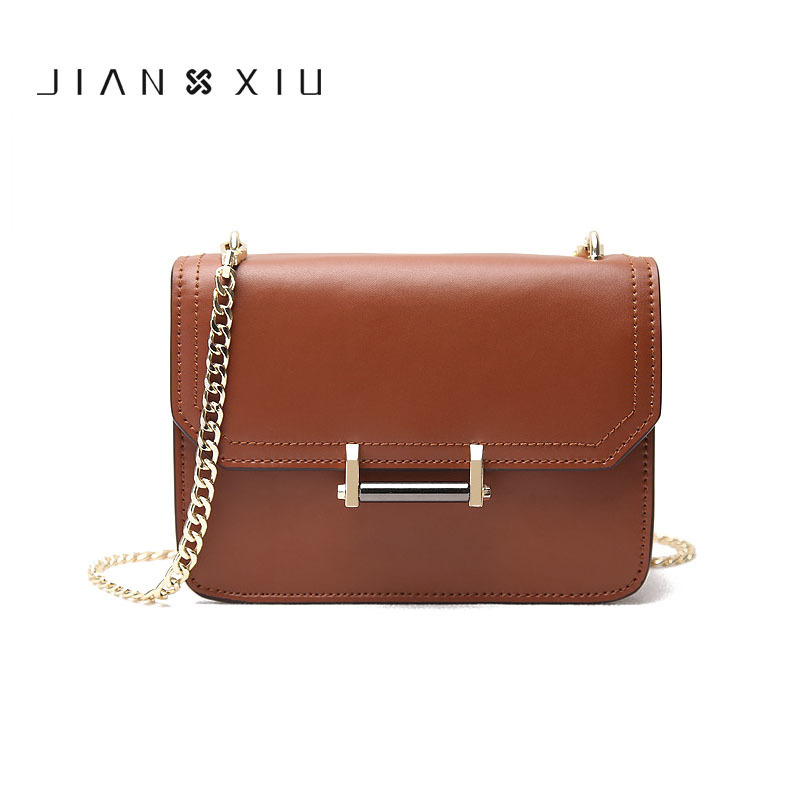 Designer Handbags High Quality Ladies Shoulder Women Cow Real Genuine Leather Small Bags Flap Envelope Bag Chain Leather Wallet high quality shoulder bags designer 2017 handbag ladies small chain shoulder bags women bag bolsas fashion women s handbags