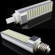 FREE SHIPPING   LED Corn Bulb E27 G24 SMD5050 LED Light