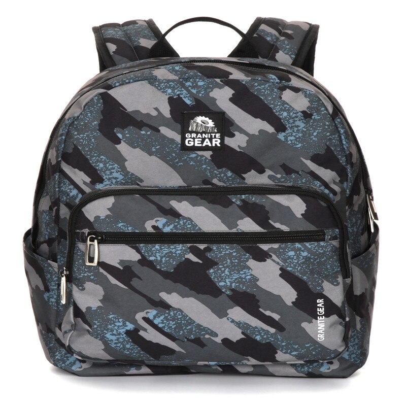SUISSEWIN  School Backpack Orthopedic Backpack mens backpack bag Quality Cool  Women Business Bagpack Sac a dos Bookbag Blue SUISSEWIN  School Backpack Orthopedic Backpack mens backpack bag Quality Cool  Women Business Bagpack Sac a dos Bookbag Blue