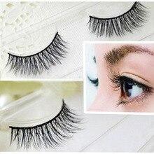 Natural MINK fur eyelashes extension false eyelashes.quality eyelashes extension.18.21153. free shipping