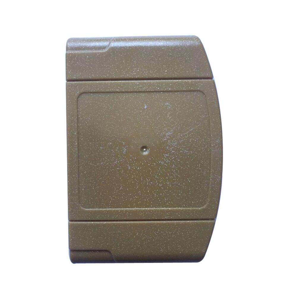 US Version Game Card For N64 P O K E M O N Game Pak Cartridge Working