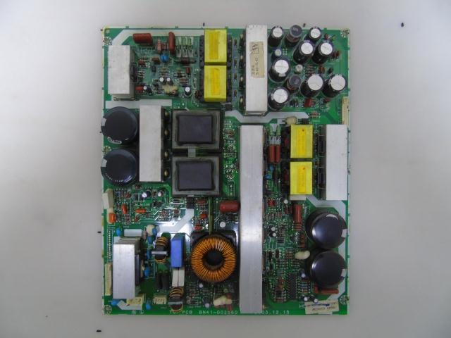 BN41-00256D BN94-00443W Good Working Tested bn41 00344b bn41 00344b good working tested