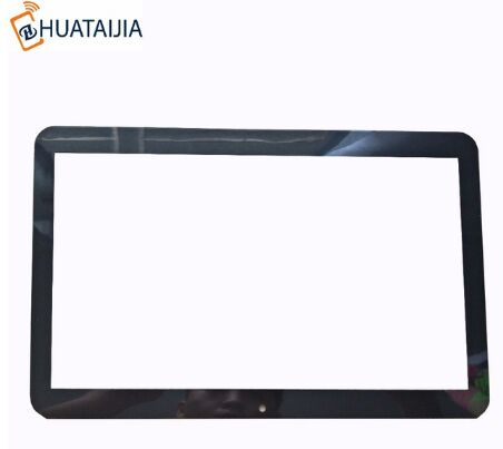 New Touch Panel digitizer For 10.1DIGMA Optima 1015 3G TT1121PG Tablet Touch Screen Glass Sensor Replacement Free Shipping new touch screen for 7 digma hit 3g ht7070mg tablet touch panel digitizer glass sensor replacement free shipping