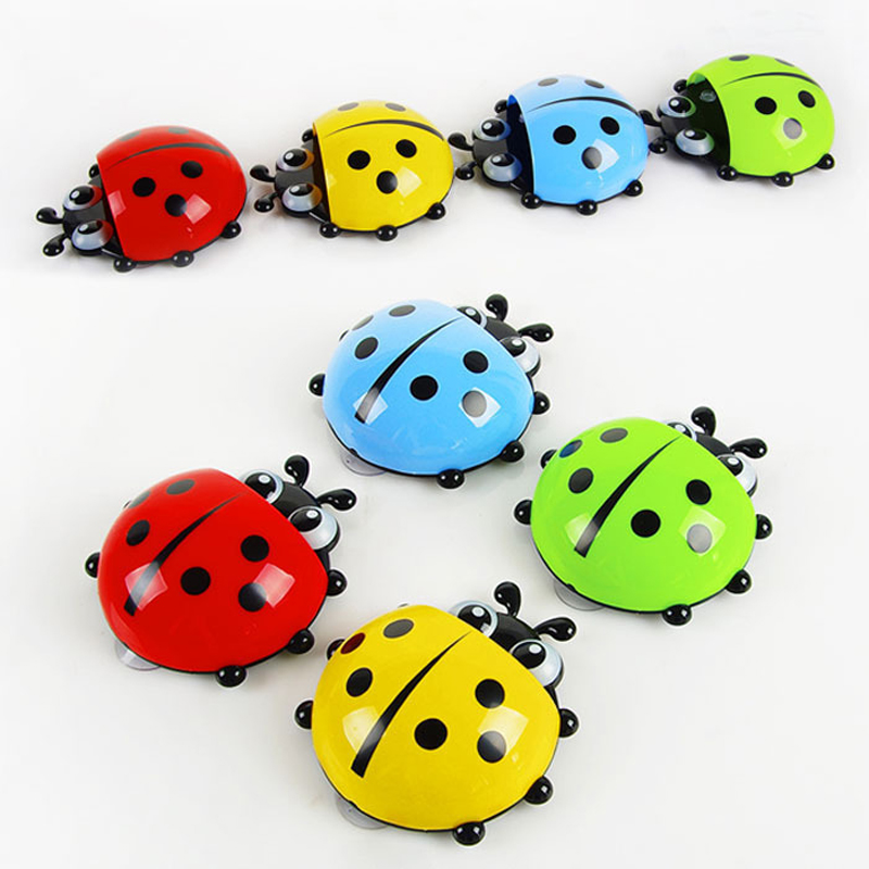 1PC-Ladybug-Toy-Toothbrush-Holder-Toothpaste-Holder-Bath-Toy-Sets-Tooth-Brush-Container-Ladybird-Toys-For (3)