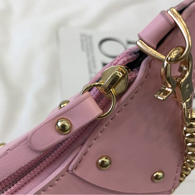 Baby Care Helpful Women Dinosaur Bag Fashion Leather Crossbody Mini Creative Messenger Bags Rivet Chain Purse Female Travel Shoulder Bag Mbg0375 Nappy Changing
