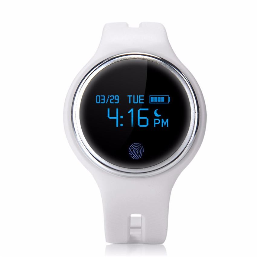 smart wristband e07 watch 123