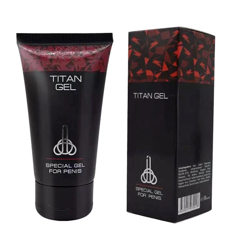 font-b-titan-b-font-gel-gel-male-penis-massage-essential-oil-male-enhancement-increases-male-sexual-delay-erection-cream-adult-sex-products