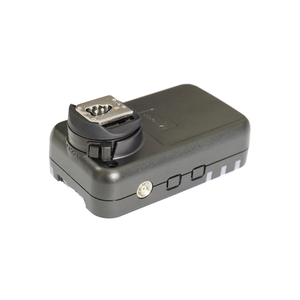 Image 4 - Yongnuo الارسال تحكم YN622C TX 2 قطعة YN622C E TLL فلاش لاسلكي الزناد جهاز الإرسال والاستقبال لكانون YN685 YN600EX RT الثاني