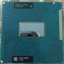 Intel Intel Core i5-2300 CPU I5 2300 Processor 2.8 GHz 6 MB Cache Socket LGA1155