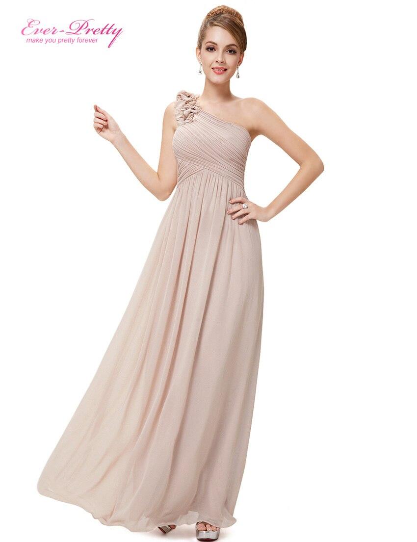 Prom Dresses 2019 | Jovani | Ellie Wilde | Faviana