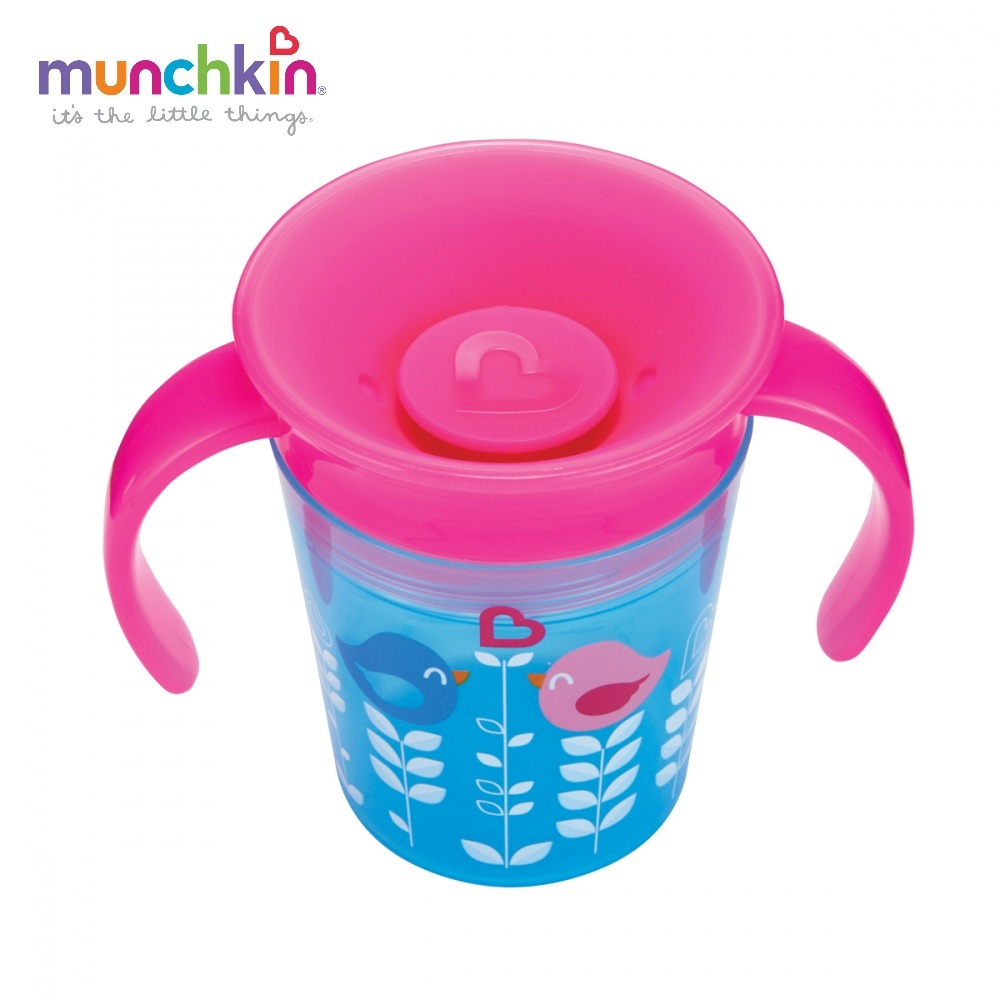 Cups Munchkin 12294 Feeding Cup Mug Drinkware Water bottle kids  Bottles for baby bottle motorcycle bicycle bike frame water bottle cage holder quick release cup bracket
