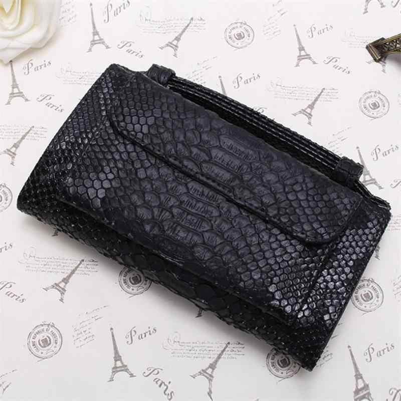 2019 Sacos Crossbody Para Mulheres Bolsa Famoso Designer Da Marca de Luxo Bolsa Feminina Transparente bolsas Das Senhoras Sacos de Ombro sac a principal