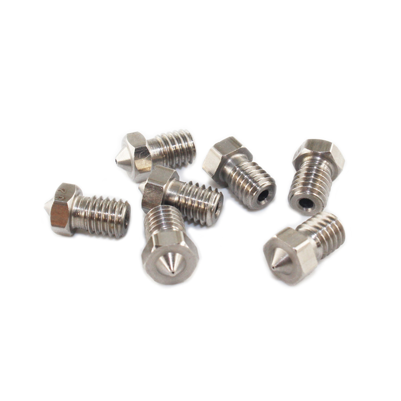 5pcs-lot-stainless-steel-nozzle-02-03-04-05-06-08mm-m6-for-e3d-v5-v6-extruder-for-175mm-filament-3d-printer-parts
