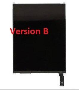 lcd display screen 7.85 For Prestigio MultiPad 4 Quantum 7.85 PMP5785C 3G magnat quantum 1009
