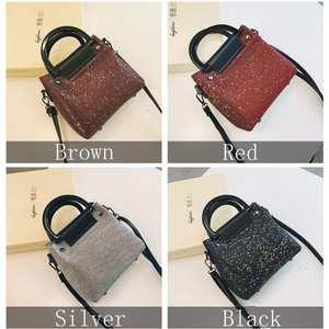 cb3059b7f2 xiniu 2018 small Crossbody Bag Leather handbags Women