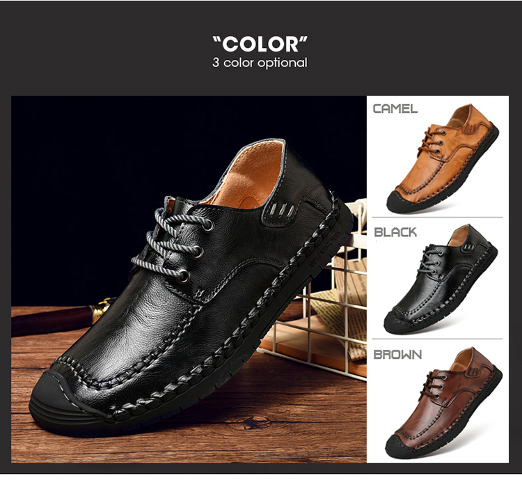 leather shoes (2)