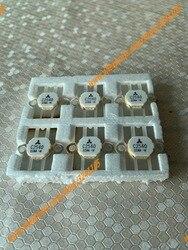Darmowa wysyłka nowy 2SC2540 C2540