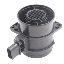 YAOPEI High Quality Mass Air Flow Meter For Mercedes-Benz Sprinter CDI  0281002896, A0000943248