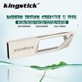 Hot Projeto irregular USB2.0 Pen Drive 8 GB 16 GB 32 GB 64 GB Unidade Flash USB memory Stick Flash Pendrive Cartão de graça grátis