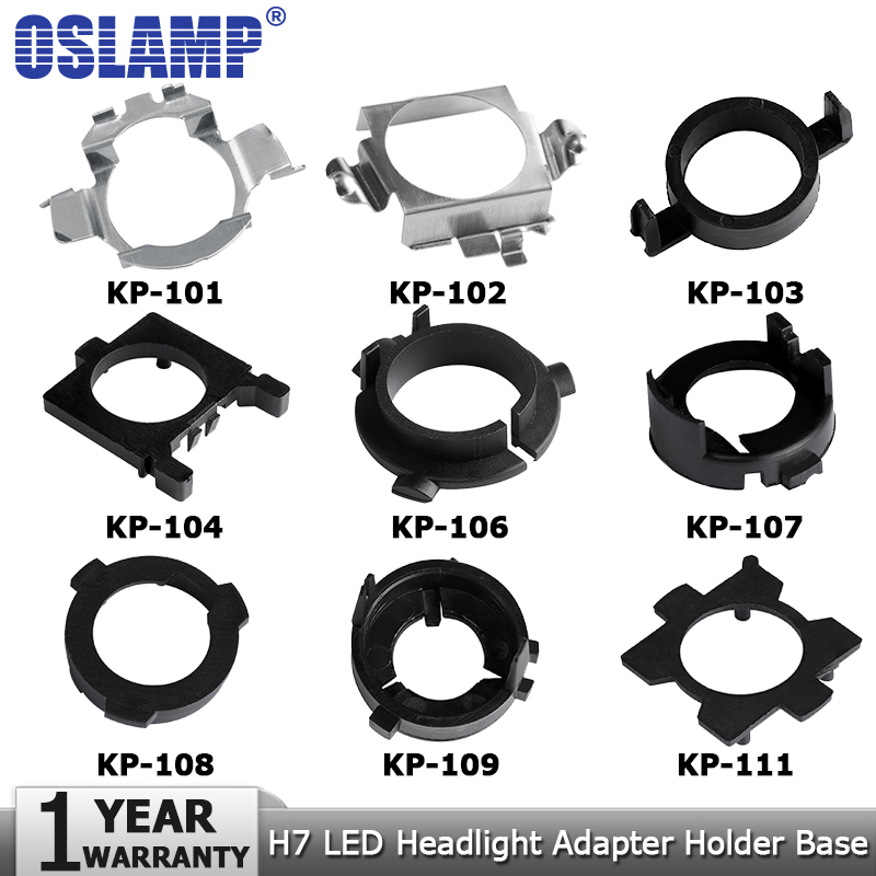 oslamp-h7-h1-for-led-headlight-bulbs-mounting-adapter-holders-h1-h7-lamp-install-adapter-base-for-bmw-hyundai-benz-buick-nissan